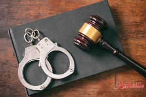 nashville-bail-bonds